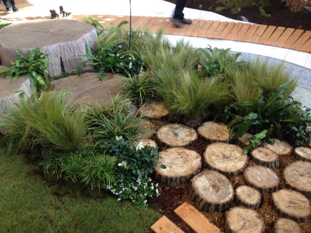 Location de plantes événementiel, aménagement espaces verts intérieur. C'DECO paysagite Dijon Côte d'Or